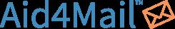 aid4mail_logo