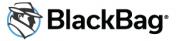 blackbag-logo