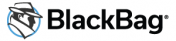 blackbag-logo