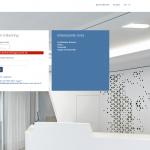 Vorsicht beim E-Banking – Betrüger faken Login-Seiten