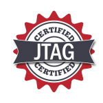 JTAG-Certified-badge-150x150