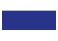 Logo_samtec_200x140