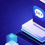 Sky ECC – Chat Investigator