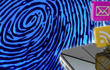 smart-phone-forensics